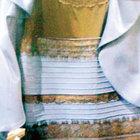 Dünyanın konuştuğu elbisenin rengiyle ilgili beklenen cevap