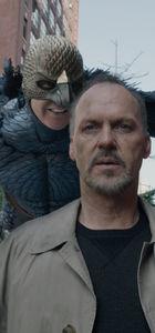 """4 Oscar'lı """"Birdman"""" sinema tarihinin kesintisiz uzun planlarını hatırlattı"""