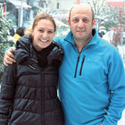 Beş Kardeş'in Sait'i Serkan Keskin: Aşkta beceriksizim