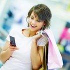 Tüketicilerin yüzde 53'ü fiyatı 'cep'ten kıyaslıyor