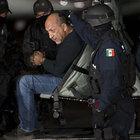 Meksika'da kartel lideri Servando Gomez yakalandı