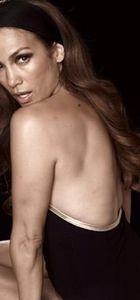 Jennifer Lopez interneti salladı