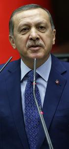 Cumhurbaşkanı Erdoğan Faizin maliyetini açıkladı!