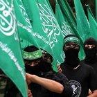 """""""Hamas değil Tel Aviv rejimi teröristtir"""""""
