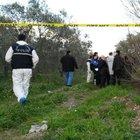 İşitme engelli Emine Girginer ve Arif Altay'ı öldüren 3 kişi tutuklandı