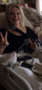 "Melissa Ural: ""Canım annem aslan babam"""
