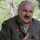 KCK'lı Mustafa Karasu: AKP samimi ise önder Apo ile PKK'yı görüştürsün