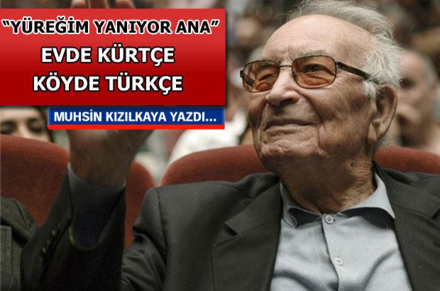 Edebiyatın büyük 'Usta'sı Yaşar Kemal, Türkiye'den Nobel Ödülü'ne aday gösterilen ilk yazardı. İnce Memed'in yaratıcısı, 92 yaşında geride onlarca eser bırakarak hayata veda etti