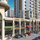 TOKİ-Emlak Konut'tan 240 bin TL'ye dükkan