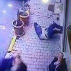 Recep Kansız'ı öldüren zanlı silahıyla yakalandı