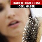 Prof. Dr. Server Serdaroğlu kadın ve erkekte kelliğe neden olan sorunları anlattı