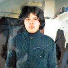 Lise öğrencisi  Eren Yiğit'in cesedine ulaşıldı