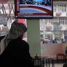 HDP ve Hükümet görüşmesi Güneydoğu'da sevinçle karşılandı
