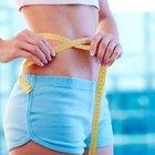 Yaz gelmeden sağlıklı kilo vermenin yolları