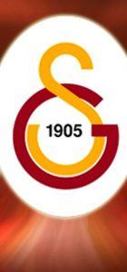 Galatasaray'ın borsada işlem gören hisseleri yükseldi