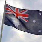 Avustralya vatandaşlarının Musul'a gidişini yasakladı