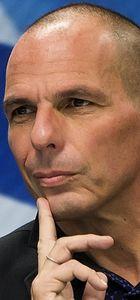 Yunanistan Maliye Bakanı açıkladı