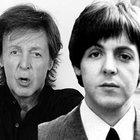 Beatles üyesinden şok eden iddia!