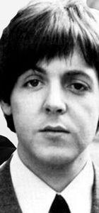 Paul McCartney aslında 45 yıl önce ölmüş!