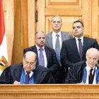 Mısır seçimleri ertelendi