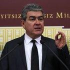 Süheyl Batum, CHP Genel Başkanı Kemal Kılıçdaroğlu hakkında şikayetçi olacağını söyledi