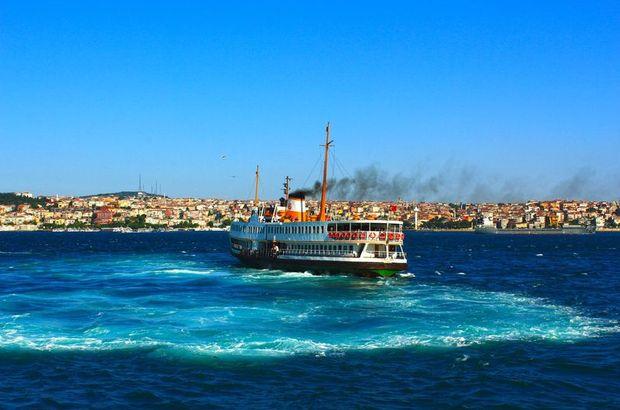 İkinci ev almak isteyenlere İstanbul tavsiyesi!