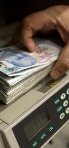 Kurlardaki artış Türk şirketlerini vurdu
