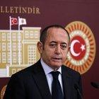 CHP Grup Başkanvekili Akif Hamzaçebi'den çarpıcı iddia