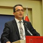CHP'den aday adaylığı için 2 bin 822 kişi başvurdu