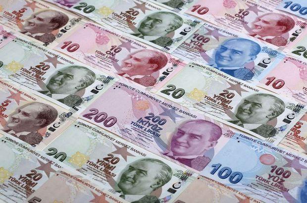 Ocak ayında bankaların kârı yüzde 52 arttı!