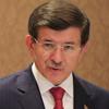Başbakan Davutoğlu, 3 bakanlığa vekaleten gelecek isimleri açıkladı