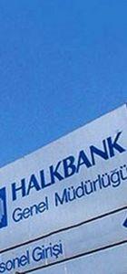 Halkbank, kayıtlı sermaye sistemine geçiyor