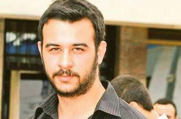 Fırat Çakıroğlu'nun öldürülmesi Meclis gündemine taşındı
