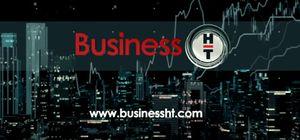 Ekonomi haberciliğinin dijital medyadaki yeni adresi Businessht.com yakında yayında