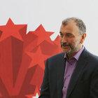 Forbes listesine 33 Türk milyarder girdi!