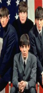 Ringo Starr'ın Paul McCartney itirafı ortalığı karıştırdı!