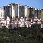 Ne altın, ne borsa ne faiz, Türkiye'de mekân