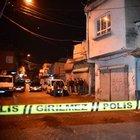 Adana'da  26 yaşındaki genç pompalı tüfekle öldürüldü