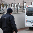 Eskişehir merkezli operasyonda 20 şüpheli adliyeye sevk edildi