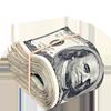 Dolar 2.54 TL'yi gördü