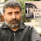 Ömer Faruk Sorak, 81 denizcinin şehit olduğu Dumlupınar Denizaltısı'nın filmini çekmeye hazırlanıyor
