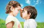 Çocuğunuzun gelişimini dikkatli takip edin