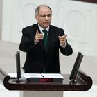 İçişleri Bakanı Efkan Ala, TBMM'deki konuşmasında önemli açıklamalarda bulundu