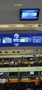 Borsa İstanbul'un halka arzından düğmeye basıldı