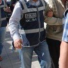 Mardin'de PKK'ya götürülen 2 genç kurtarıldı