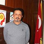 Adana'da Gezi olaylarında meslekten atılan öğretmen beraat etti