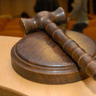 Hakimler ve Savcılar Yüksek Kurulu 2. Dairesi 17-25 Aralık savcılarına yargılama izni verdi