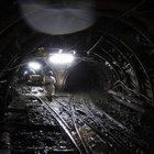 İsveç'teki maden kazasında mahsur kalan 159 kişi kurtarıldı