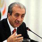 Tarım Bakanı Mehdi Eker'den çiftçiye yönelik açıklamalar