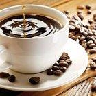 Düzenli kahve içmek kalp krizinden korur mu?